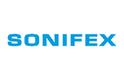 http://www.sonifex.co.uk